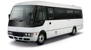 153682102_MitsubishiFuso-Rosa-Deluxe