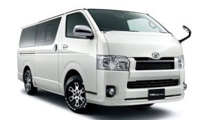 Toyota-HiAce-2015