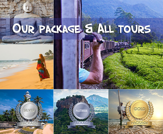 tour-packages