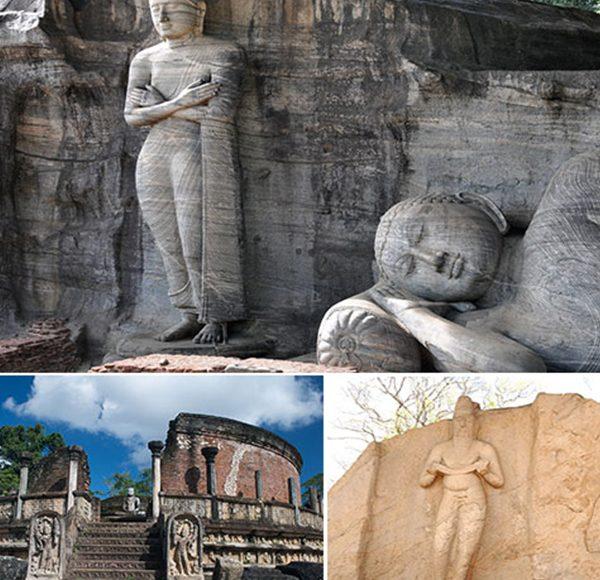 polonnaruwasrl
